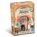 Alhambra, The City Gates Expansion No. 2