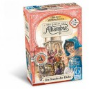 Alhambra, The Thief's Turn Expansion No. 3