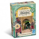 Alhambra, The Caliph's Treasure Chamber Expansion No. 4