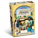 Alhambra, The Power of Sultan Expansion No. 5