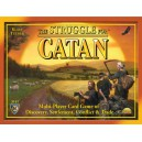 Catan, The Struggle For