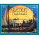 Catan, Seafarers