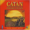 Catan Portable Edition