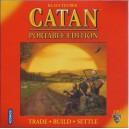 Catan Portable Edition