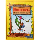 Bohnanza: To Bean or Not To Bean