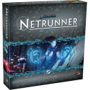 Android - Netrunner