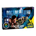 Dr Who: The Time Wars Board Game