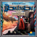 Dominion: Intrigue Expansion