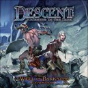 Descent: The Well of Darkness