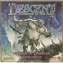 Descent: The Altar of Despair