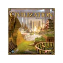 Sid Meier's Civilization: The Boardgame