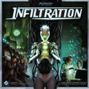 Android - Infiltration