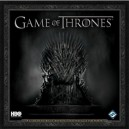 Game of Thrones Card Game (HBO Edition)