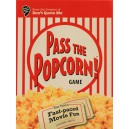 Pass the Popcorn! Trivia Game