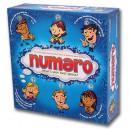 Numaro