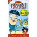 Dicecapades: Word Pirates