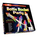 ScienceWiz Kits: Bottle Rocket Party