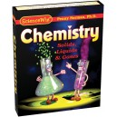 ScienceWiz Kits: Chemistry