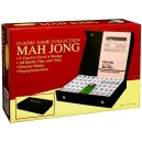 Classic Game Collection - Mahjong