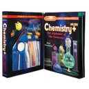 ScienceWiz Kits: Chemistry Plus