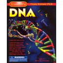 ScienceWiz Kits: DNA