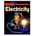 ScienceWiz Kits: Electricity