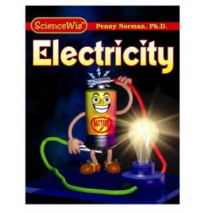 ScienceWiz Kits: Electricity