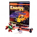 ScienceWiz Kits: Energy