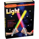 ScienceWiz Kits: Light