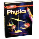 ScienceWiz Kits: Physics