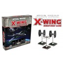 Star Wars: X Wing - Miniatures