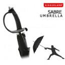 Umbrella Sword: Sabre