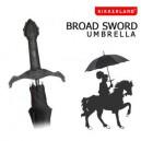 Umbrella Sword: Broadsword