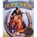 Horse Show - Gamewright