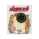 Slamwich - Gamewright