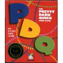 PDQ - Gamewright