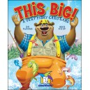 This Big! - Gamewright