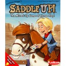 Saddle Up! - Playroom