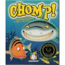 Chomp! - Gamewright