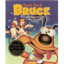 Duck Duck Bruce - Gamewright