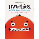 Dweebies - Gamewright