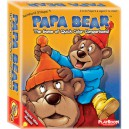 Papa Bear - Playroom