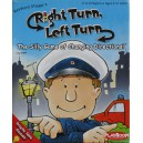 Right Turn, Left Turn - Playroom