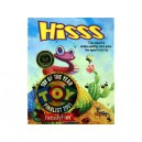 Hisss - Gamewright