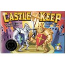 Castle Keep - Gamewright