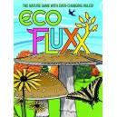 Eco Fluxx