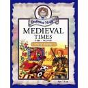 Medieval Times - Prof. Noggin's