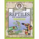 Reptiles & Amphibians- Prof. Noggin's