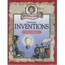Famous Inventions - Prof. Noggin's