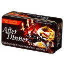 After Dinner Trivia (Tin Case)